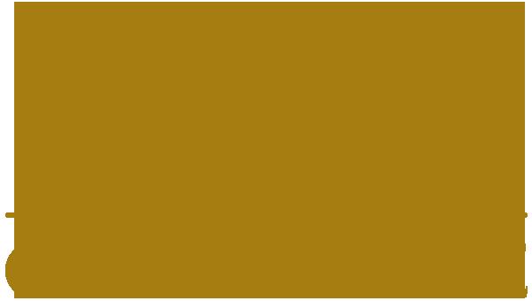 Linea Campo Crè
